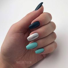 Follow us on Instagram @best_manicure.ideas @best_manicure.ideas