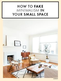 328 Best Small Space Ideas Images On Pinterest In 2018 Small Space