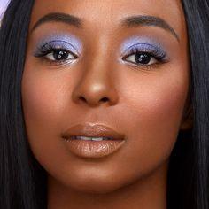 Makeup Trends, Makeup Tips, Beauty Makeup, Eye Makeup, Makeup Ideas, Makeup Inspo, Women's Beauty, Beauty Skin, Nail Ideas