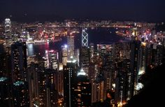On September Hong Kong played host to the Blockchain Global Summit. One of the highlights of the event was the much-anticipated premiere of Bitcoin – Shape the Future, a documentary that explores Bitcoin's growth in China. Seattle Skyline, New York Skyline, Global Summit, Cheap Flights, Round Trip, Toronto Canada, Budapest Hungary, Travel Deals, Blockchain