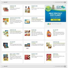 We have 400 free coupons for you today. To find out more visit: largestcoupons.com #coupon #coupons #couponing #couponcommunity #largestcoupons #couponingcommunity #instagood #couponer #couponers #save #saving #deals