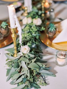 Photography: Alison Duffy Photography - alisonduffyphotography.com Floral Design: Magnolia Market - http://www.facebook.com/Magnolia-Market-167343863282984/   Read More on SMP: http://www.stylemepretty.com/2016/06/28/a-backyard-wedding-that-will-convice-you-to-get-married-at-home/