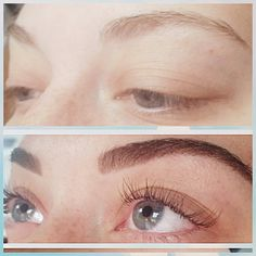 #ednaeyebrows #eyebrowstinting #eyebrowsdesign #browsqueen