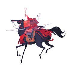 Illustration / Art / Storybook Concepts on Behance