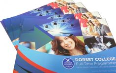 Print Services - We will beat it on price & Quality – Donridge All Print, Printing Services, Cards, Maps, Playing Cards