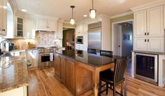 Home Remodeling in Nassau County - Home Contractor | 1A Contracting