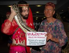 London and UK Parties and events Corporate Entertainment, Party Entertainment, Arabian Party, Uk Parties, Bedouin Tent, Comedy Acts, Harem Girl, Living Statue, Dance Fashion