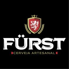 Instalada no município de Formiga, Minas Gerais, a cervejaria Fürst Bier produz diferentes estilos de chopps e cervejas, tais como Pilsen, Weiss e English Pale Ale.