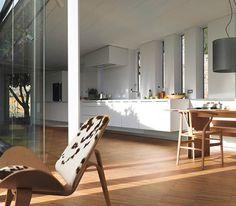B3 Living Spaces Barcelona