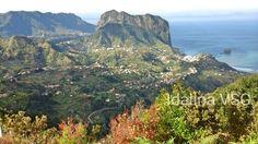 Island Madeira
