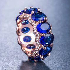 Rectangle en Forme de Natural Rainbow Mystic Topaz Gems Silver Gems collier pendentif