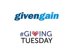 #GivingTuesday and GivenGain team up to offer charities global fundraising support | Pressat