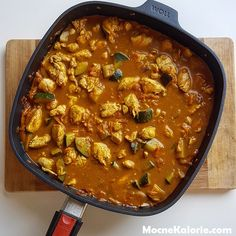 Curry, Food And Drink, Lunch, Meals, Cooking, Healthy, Ethnic Recipes, Diet, Unicorn