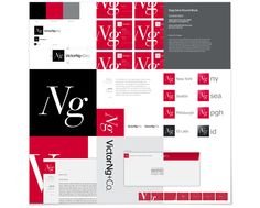 Personal Identity Experiment - Victor Ng