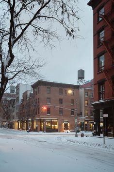 Washington Square Park, Washington Street, Bethesda Fountain, Soho Hotel, Stone Street, Hudson Yards, Flatiron Building, Visiting Nyc, Brooklyn Heights