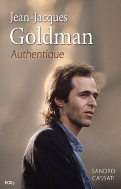 Buy Jean-Jacques Goldman, authentique by Sandro Cassati and Read this Book on Kobo's Free Apps. Discover Kobo's Vast Collection of Ebooks and Audiobooks Today - Over 4 Million Titles! Sandro, Jean Jacques Goldman, Buy Jeans, Audiobooks, Ebooks, Reading, Plus Belle, Authentique, Free Apps