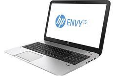 HP ENVY 15-J100ns