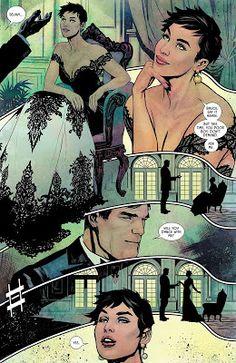 Catwoman And Batman Marvel Dc Comics, Math Comics, Dc Comics Art, Gotham Comics, Gotham Batman, Costume Catwoman, Batman Und Catwoman, Catwoman Makeup, Personnage Dc Comics