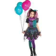 KIDS HALLOWEEN EFFRAYANT VAMPIRE cape 5-7 Ans Garçons Robe Fantaisie Enfant Accessoire