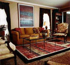 https://i.pinimg.com/236x/4e/e4/f8/4ee4f8c2db91f53fd078cd1e5d513837--rugs-for-living-room-carpets.jpg