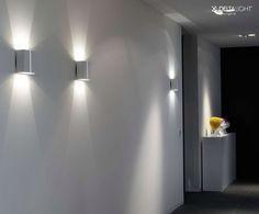 Simply Nice Contemporary Wall Lights