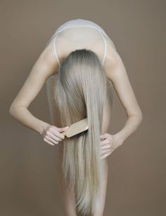 Pro Hair Stylists' Tips - Tips from Top Hair Stylists