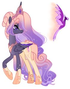 Arte My Little Pony, Dessin My Little Pony, My Little Pony Poster, My Little Pony Dolls, My Little Pony Cartoon, My Little Pony Princess, My Little Pony Characters, My Little Pony Drawing, My Little Pony Pictures