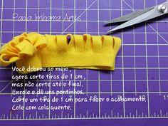 (41) Paola Irribarra Art&s