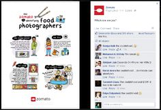 7 Ways to Improve Your Social Media Engagement Social Media Examiner