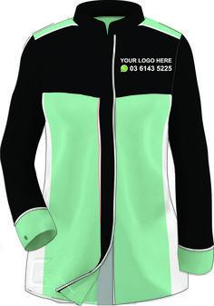 Baju Korporat Terkini Baju Korporat Pelbagai Pilihan Design Dan Warna.  Sesuai Dipakai Untuk Lelaki 0a372748dd