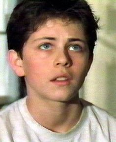 This is Sam Denny, the batter who could help win Haggarty Elementary's championship, but he's about to be shipped off to boarding school. Then some dragons happen and a skeleton and a treasure map. It Movie Cast, It Cast, Treasure Maps, Green Dragon, Actors, Shit Happens, Celebrities, Skeleton, Dragons