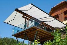 Výsledok vyhľadávania obrázkov pre dopyt terrassen weingut mahorko