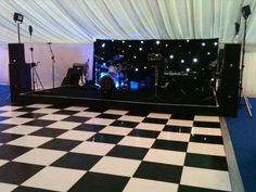 Lets Dance - #marqueehireuk #marqueehire #Notts #Derby #Leicester #weddings #corporate #events