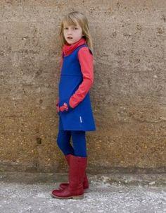 Baba Babywear: Babykleding en kinderkelding webshop