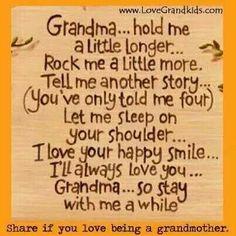 246 Best Grandma Images Grandchildren Grandma Quotes Grandmother