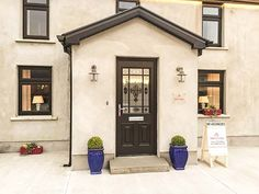 county limerick cottage rental charming old world country cottage
