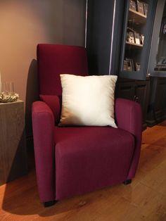Single and sober dating slaapbanken fauteuils