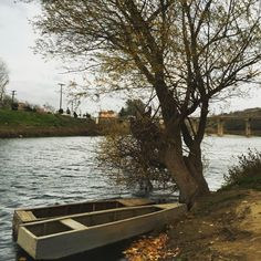 Beautiful Evros Greece  #river #beautiful nature