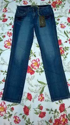 Blugi OTOSTOP Pants, Fashion, Moda, Trousers, Fashion Styles, Women's Pants, Fashion Illustrations, Women Pants, Fashion Models