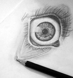 Arte feita por Thays Souto