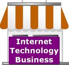 http://www.internet-technology-business.com/apple-iphone-6-128gb-international-unlock-gold-8m-wordpress-blog-technology-ebay/ Apple iPhone 6 128gb International Unlock, Gold – 8m – WordPress Blog Technology » ebay