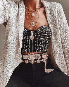 Fashion Tips Outfits .Fashion Tips Outfits Classy Outfits, Chic Outfits, Trendy Outfits, Fashion Outfits, Womens Fashion, Fashion Tips, Girl Outfits, Fashion Clothes, Fashion Ideas