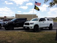 Photo by jgoin Toyota Tundra, Vehicles, Image, Car, Vehicle, Tools
