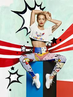 adidas-originals-rita-ora-fashion-diaries-9