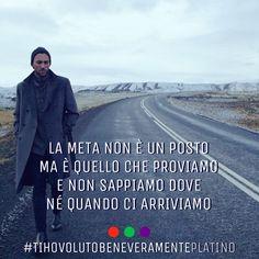 Marco Mengoni Ti ho voluto bene veramente testo #tihovolutobeneveramente #MarcoMengoni #COSECHENONHO #musica #testi #canzoni