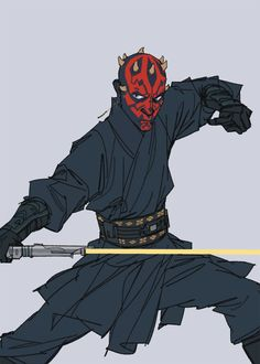 Guerra Dos Clones, War In Space, Character Art, Character Design, Star Wars Drawings, Star Wars Outfits, Counting Stars, Star Wars Images, Star War 3