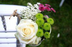 matrimonio-harry-potter-weddingland-10