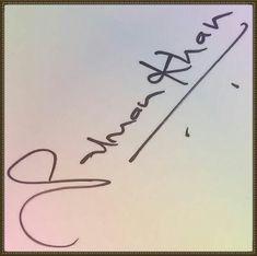 Die Heart Fan, Salman Khan Wallpapers, Salman Khan Photo, My Diary, Boys Over Flowers, Bollywood Stars, Jay Ryan, Francisco Lachowski, Golden Heart