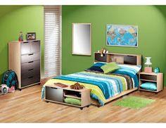 Modern day Kids furniture