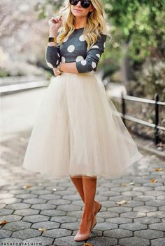 Clothes outfit for woman * teens * dates * stylish * casual * fall * spring * winter * classic * casual * fun * cute* Candice Wicks